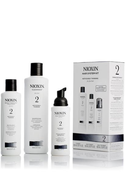 Nioxin-System-Kit-2