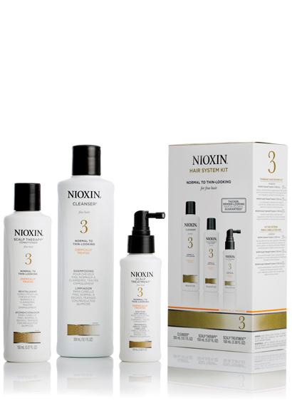Nioxin-System-Kit-3