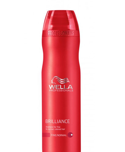 Wella-Professionals-Brilliance-Shampoo-Fine-to-Normal
