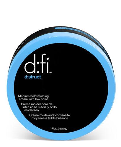 d-fi-destruct-moulding-cream