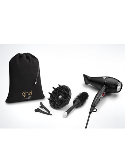 ghd-AIR-HAIR-DRYING-KIT