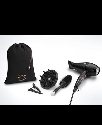ghd-AIR-HAIR-DRYING-KIT