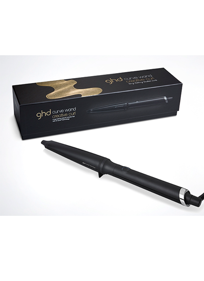 Ghd Curling Irons