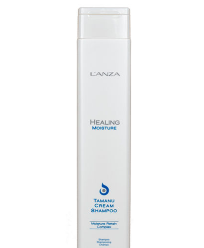 lanza-Healing-Moisture-Tamanu-Cream-Shampoo-