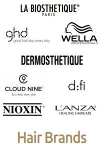 hair-brands