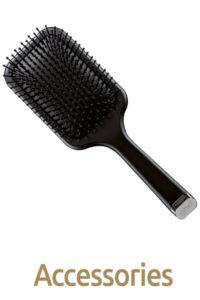 hair-care-accessories