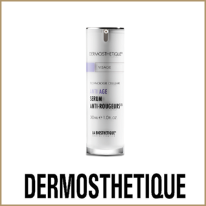 dermosthetique