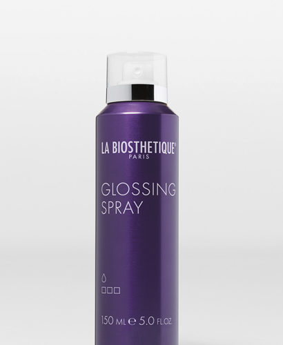 La Biosthetique Glossing Spray
