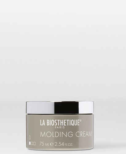 La Biosthetique Moulding Cream