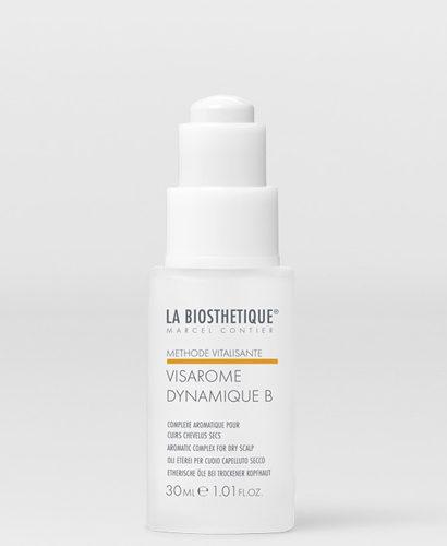 La Biosthetique Visarome Dynamique B