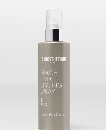 La Biosthetique Beach Effect Styling Spray
