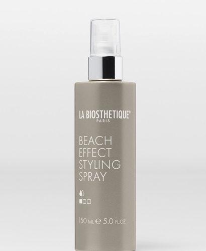 La Biosthetique Beach Effect Styling Spray