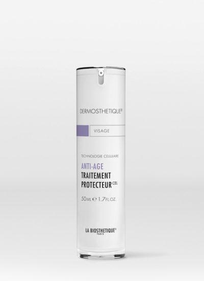 Dermosthetique Traitement Protecteur 50ml