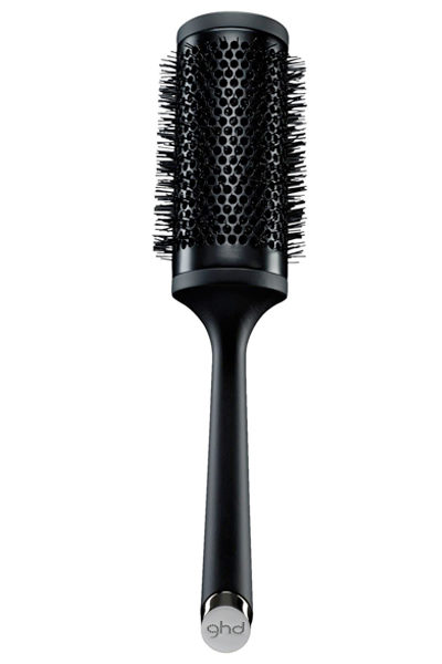 ghd ceramic vented radial brush size 3
