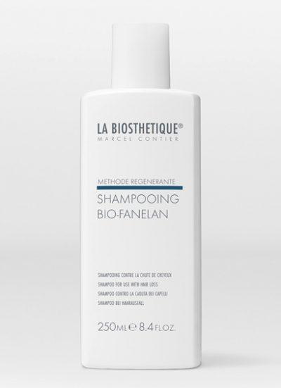 La Biosthetique Bio-Fanelan Shampoo