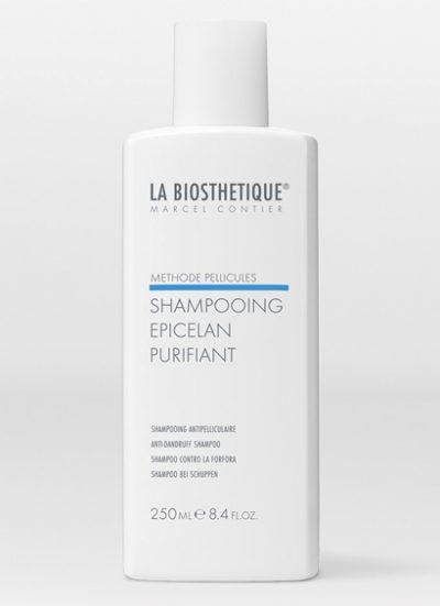 La Biosthetique Epicelan Purifiant Shampooo