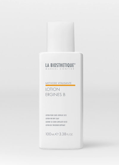 La Biosthetique Ergines B 100ml