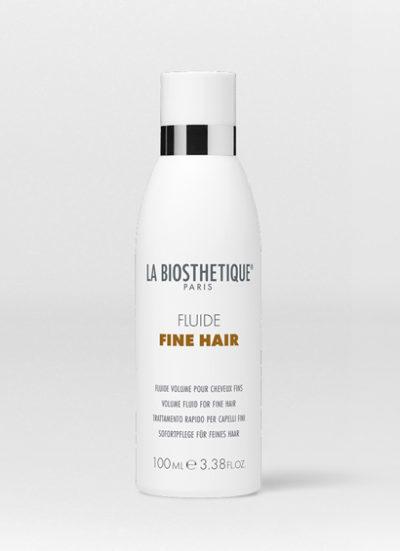 La Biosthetique Fluide Fine
