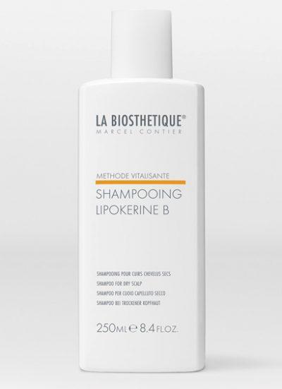 La Biosthetique Lipokerine B Shampoo