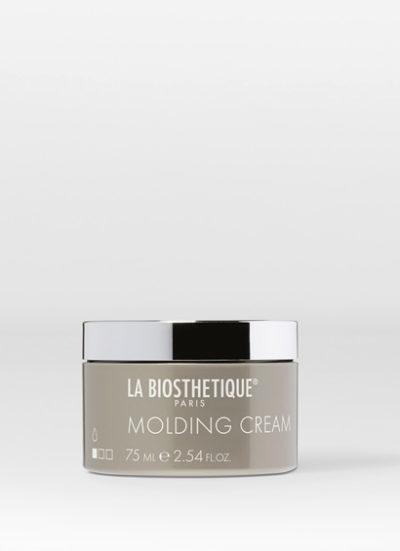 La Biosthetique Moulding Cream