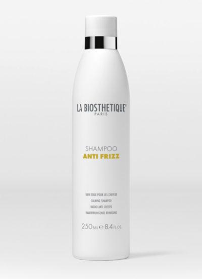 La Biosthetique Shampoo Anti Frizz