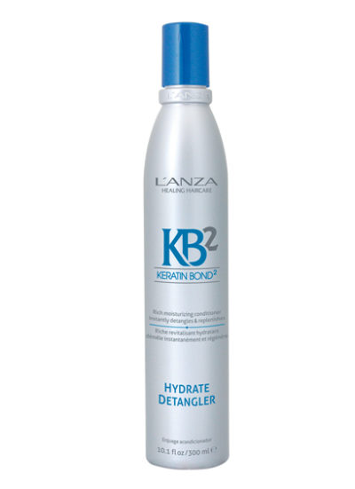 Lanza KB2 Detangler 300ml