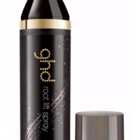 ghd Root Lift