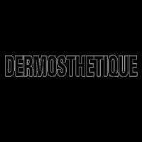 DERMOSTHETIQUE