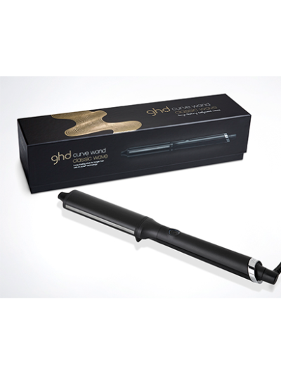 ghd CURVE® Classic Wave Wand