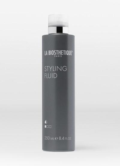 La Biosthetique Styling Fluid